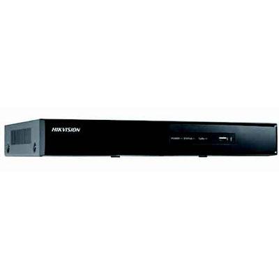 Hikvision DS-7604HI-ST/A 4 channel digital video recorder