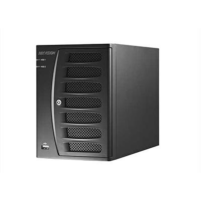 Hikvision DS-7608NI-V embedded vertical NVR