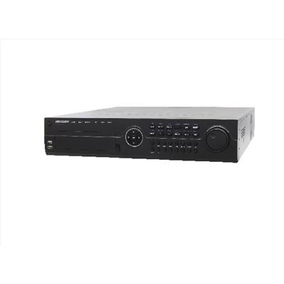 Hikvision DS-8104HFHI-ST 4 Channel 1080P HD-SDI 2U DVR