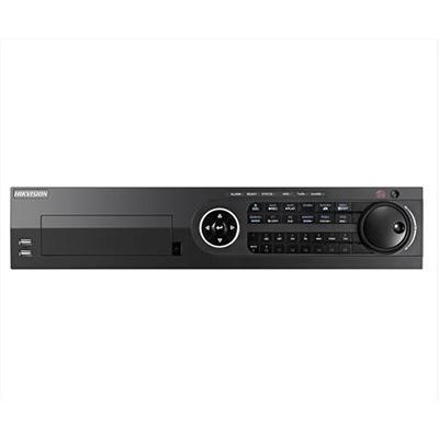 Hikvision DS-8116HUHI-F8/N Turbo HD DVR