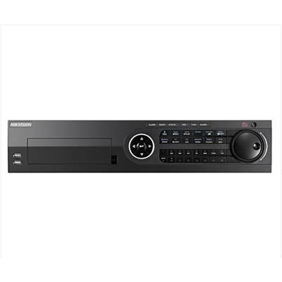 Hikvision DS-9016HUHI-F8/N Turbo HD DVR