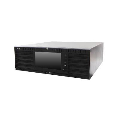 Hikvision DS-96128NI-E16 128-channel network video recorder