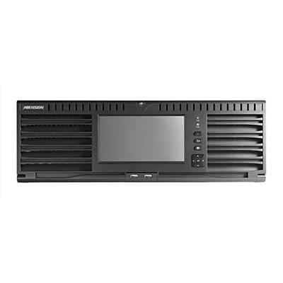 Hikvision DS-96128NI-F16 128 Channel Super NVR