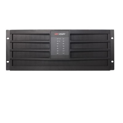 Hikvision DS-C10S-S41/E video wall controller