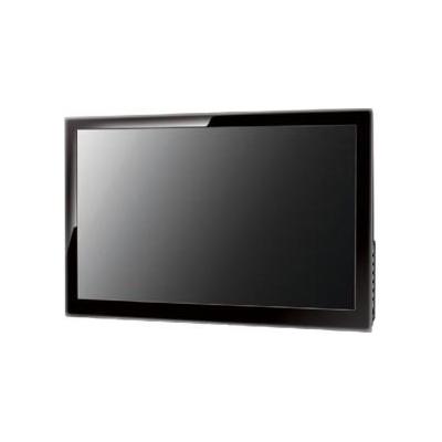 Hikvision DS-D5032FL 32-inch LED monitor