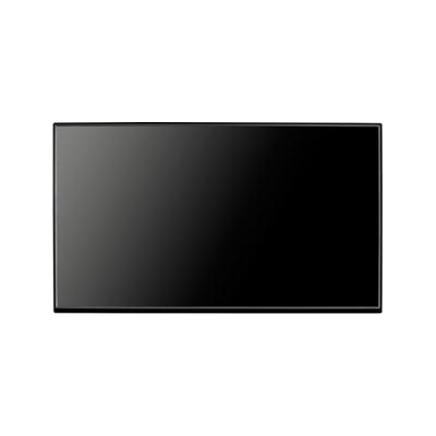 Hikvision DS-D5055UL 55-inch 4K monitor