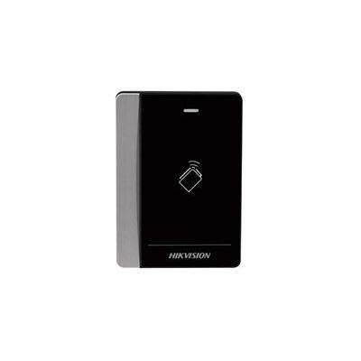 Hikvision DS-K1102E/EK EM card reader