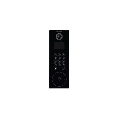 Hikvision DS-KD8102-V Video Intercom Door Station