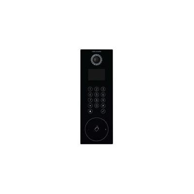 Hikvision DS-KD8102-V video intercom door station