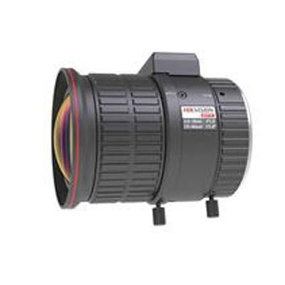 Hikvision HV3816D-8MPIR IR asperical lens