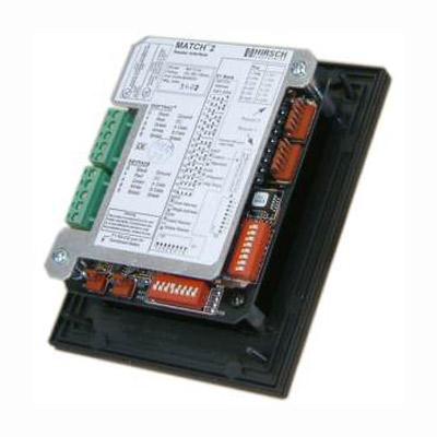 Hirsch Electronics MRIA - MATCH reader interface assembly