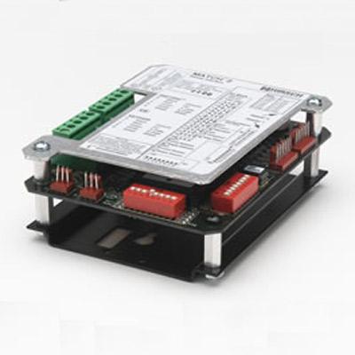 Hirsch Electronics MRIB - MATCH reader interface board