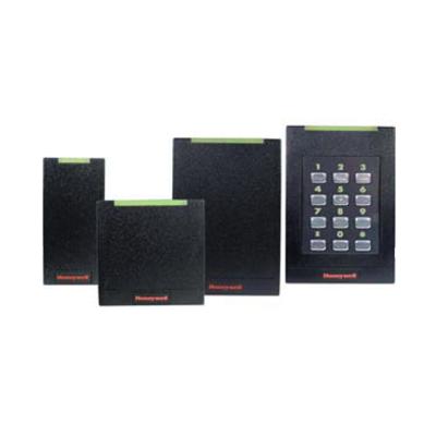 Honeywell Access Systems OKK2N26 access control OmniClass 16K16 key fob