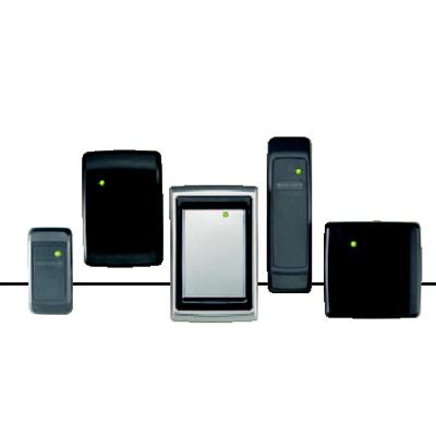 Honeywell Access Systems OP10HONE