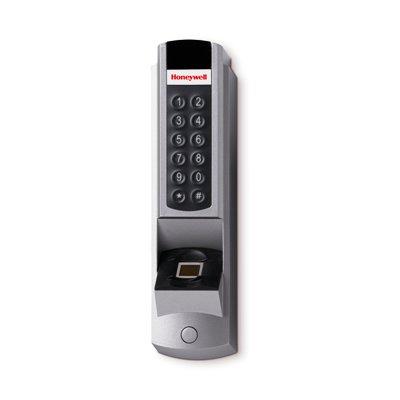 Honeywell Access Systems OT70HONAM - Biometric card reader