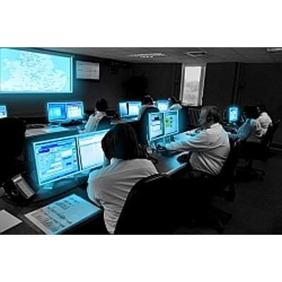Reliance High-Tech selects Honeywell Technology for new managed access control offering