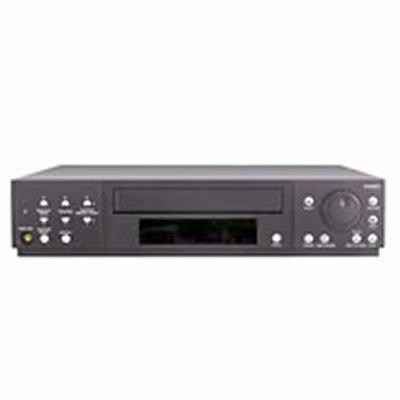 Honeywell Security KR4096HN