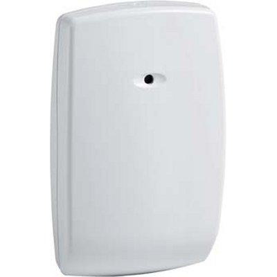 Honeywell Security FG8M wireless glassbreak detector