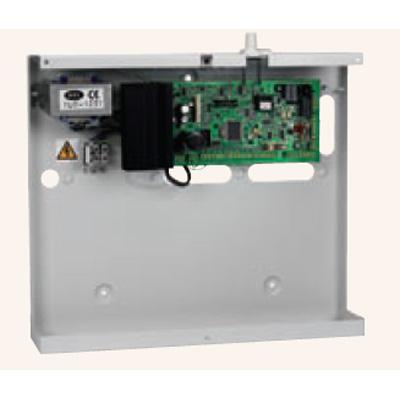 Honeywell Security Galaxy 8 Intruder alarm system control panel