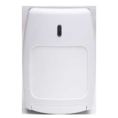 Honeywell Security IS215TQ passive infrared intruder detector