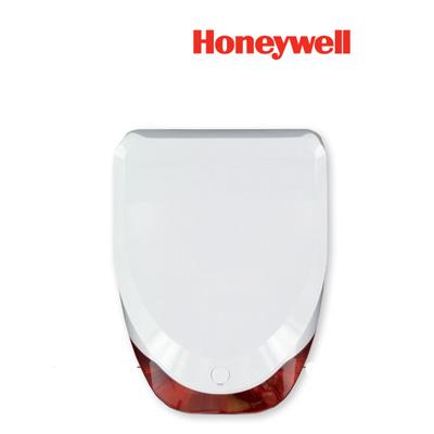 Honeywell Security SEF8M Wireless external siren