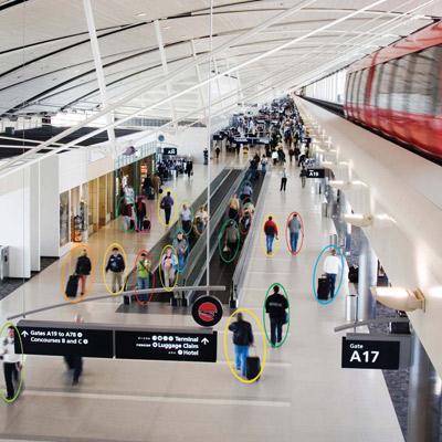 Honeywell Security Active Alert CCTV software