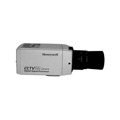 Honeywell Video Systems HCC335LX CCTV camera with automatic electronic shutter