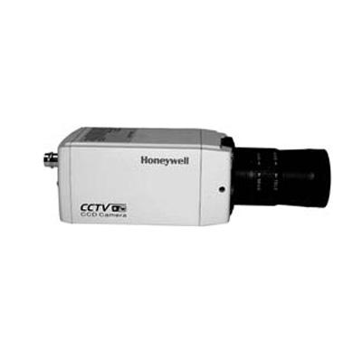 Honeywell Video Systems HCM405LX standard resolution black and white CCTV camera