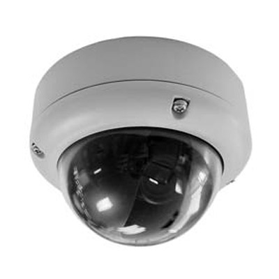 New from Honeywell - HD4UX mini-dome: every pixel tells a story