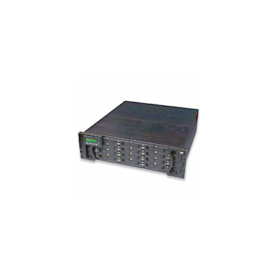 Honeywell Video Systems HE520RA cost effective storage solution