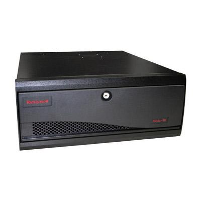 Honeywell Video Systems HF1640R750