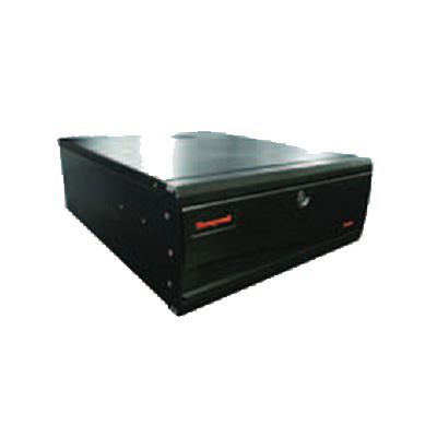 Honeywell Video Systems HF43240R2T0A DVR with 32 channels