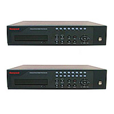 Honeywell Security HRSD16C250