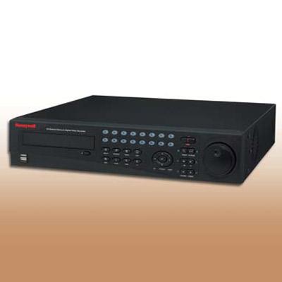 Honeywell Security HRXD16C750