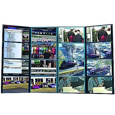 Honeywell creates open technology alliance to increase interoperability with third-party video systems