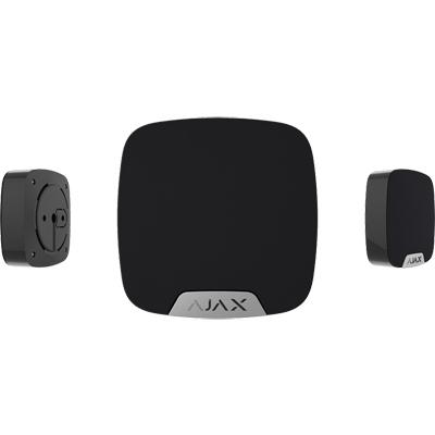 Ajax HomeSiren wireless indoor siren