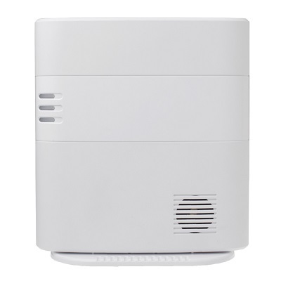 Climax Technology HSGW-G5 IP-based Multi-functional Smart Home Security Gateway