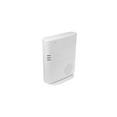 Climax Technology HSVGW-G Home Security Voice Gateway Series