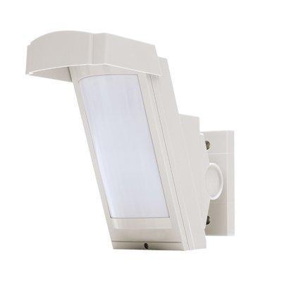 Optex HX-40DAM volumetric outdoor intrusion detection