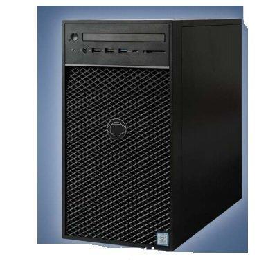 IndigoVision Hybrid NVR Workstation 8TB