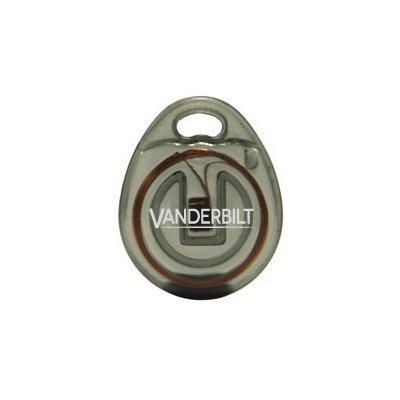 Vanderbilt IB46-MF MIFARE Classic 1k Tag