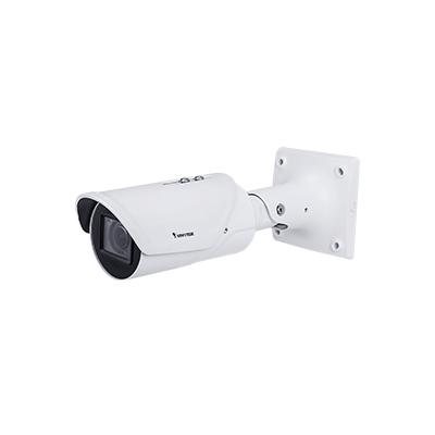 VIVOTEK IB9387-HT outdoor bullet network camera