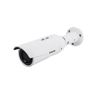 VIVOTEK IB9389-HT H.265 bullet network camera