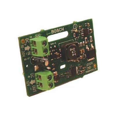 Bosch ICP-MAP0017 12V Converter