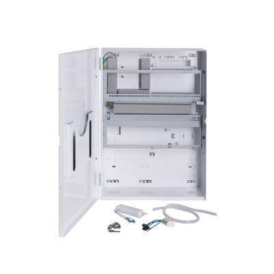 Bosch ICP-MAP0111 Panel Enclosure Kit