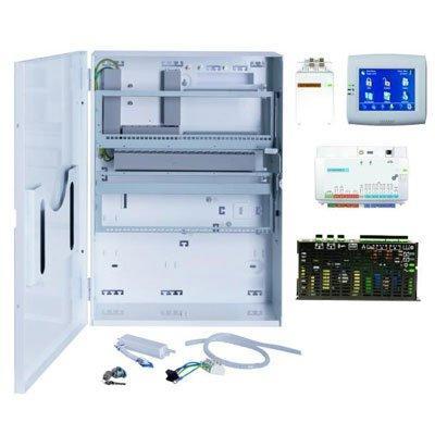 Bosch ICP-MAP5000-SKE intrusion control panel kit
