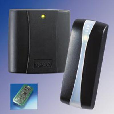 Idesco Access 8 CM Mifare® sector reader