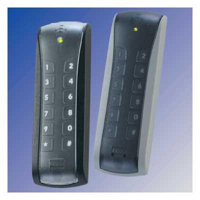 Idesco Access 9 CLpin