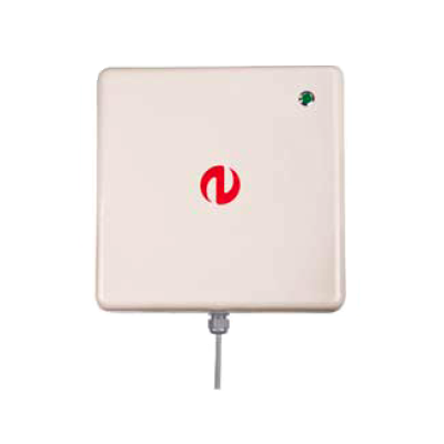 Idesco EPC IA passive long distance RFID reader