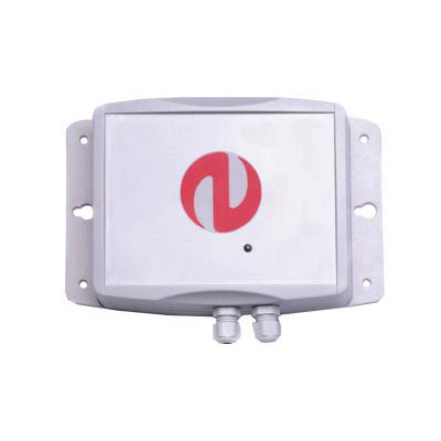 Idesco Idesco Controller Unit 2,4 Ghz wireless communication